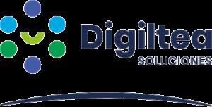 Digiltea, tu aliado digital